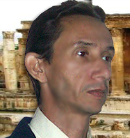 Daniel Alves Pena